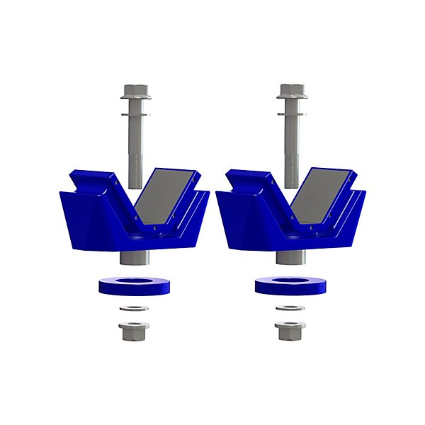 Atro Engineered Systems - ATRMM55-62005-TRACT - ATRMM55-62005