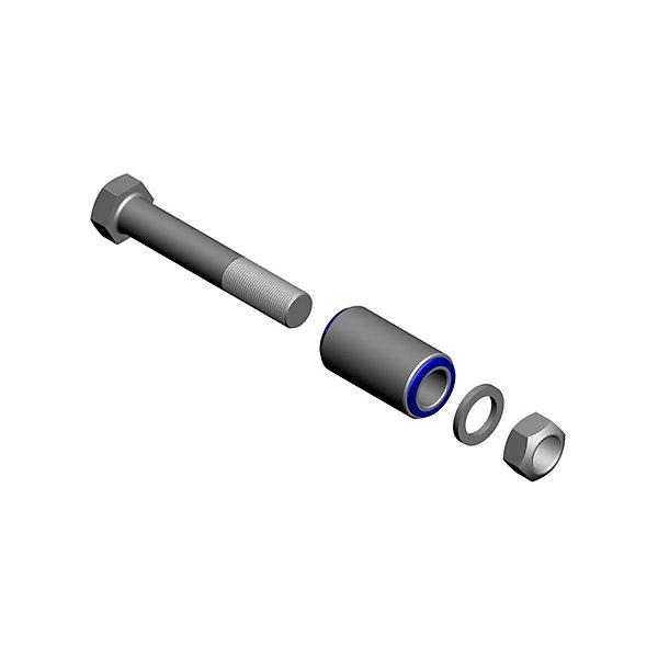 Atro Engineered Systems - ATRSK22-10000-TRACT - ATRSK22-10000