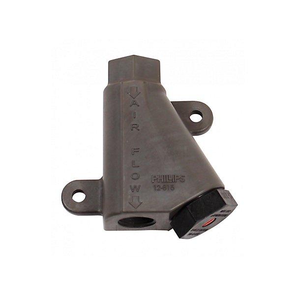 PHI12-815 | Hose | Hoses, Lines & Tubing | Brake System Parts