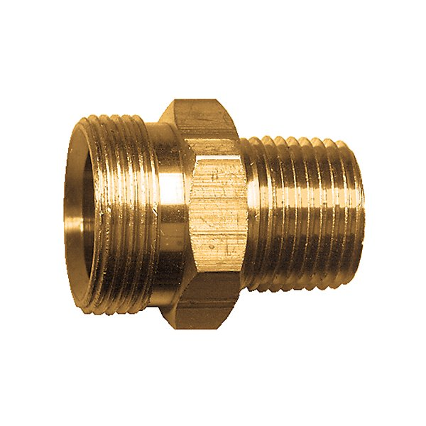 Hose Connector | Fittings & Fitting Kits | Fittings & Hose