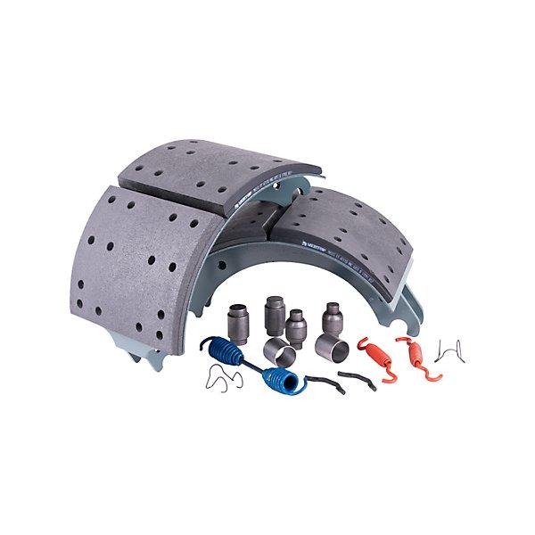 ROCXK3124711QP | Brake Kit | Air Brake Assemblies | Air