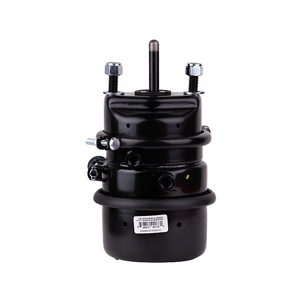 TSE Brakes - TSE1816HTND2-3669-TRACT - TSE1816HTND2-3669