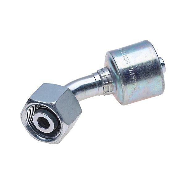 GATG25725-1020 | Hydraulic Fittings & Adapters | Hydraulic System