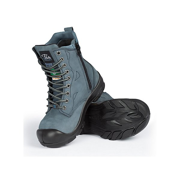 11b79b55070 PARS558-M-10   Boots   Safety   Safety & Signaling   Traction.com