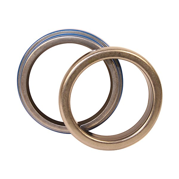 Stemco - Drive Axle Oil Seal Set Grit Guard - STM392-9131