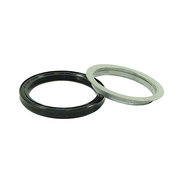 Stemco - Trailer Oil Seal Set Guardian Type - STM307-0743
