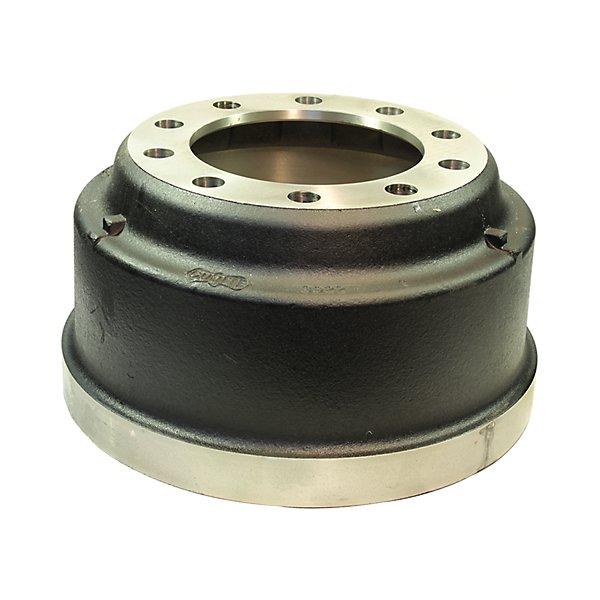 Gunite - Brake Drum 16-1/2 X 7 in - Balanced - GUN3922X
