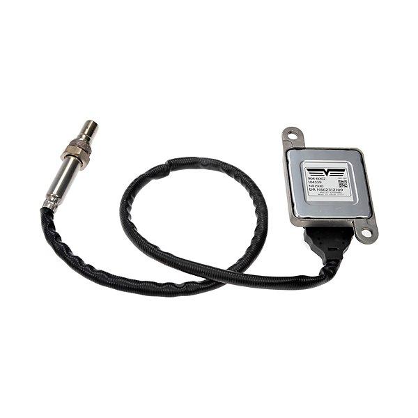 Dorman Products - DOR904-6002-TRACT - DOR904-6002