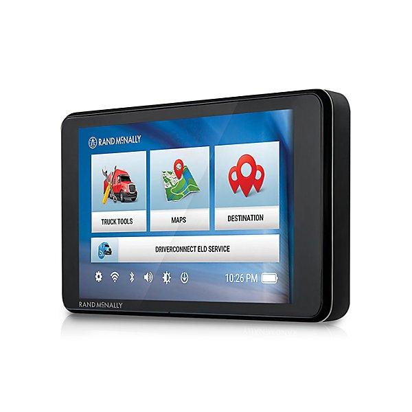 Lynco Products - LYN203-TND740-TRACT - LYN203-TND740