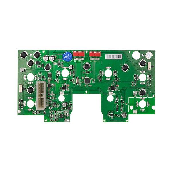 Dorman Products - DOR599-5103-TRACT - DOR599-5103