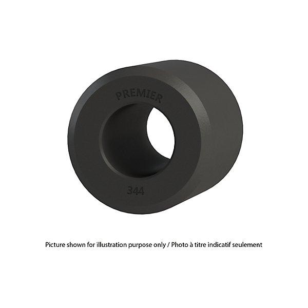 Premier Manufacturing - PRE344-TRACT - PRE344