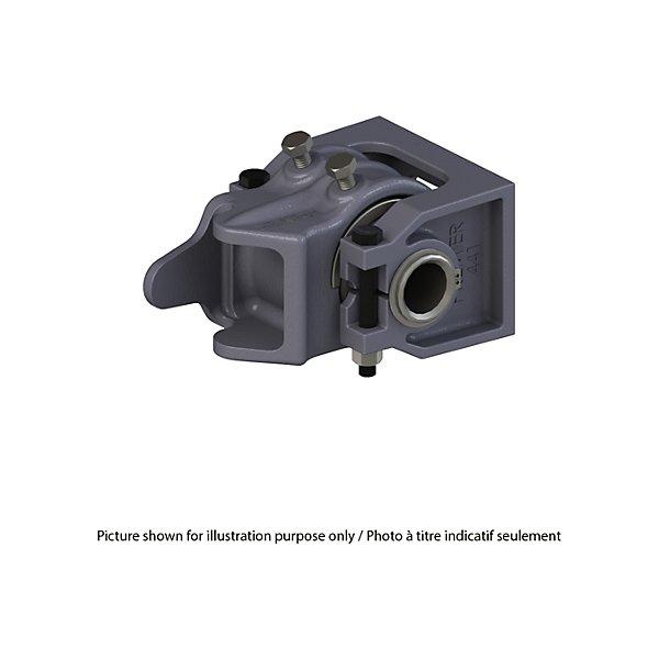 Premier Manufacturing - PRE440-TRACT - PRE440