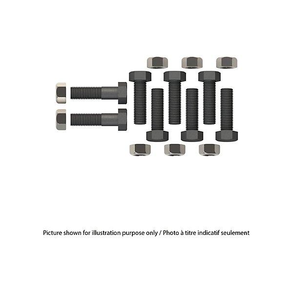 Premier Manufacturing - PRE351-TRACT - PRE351