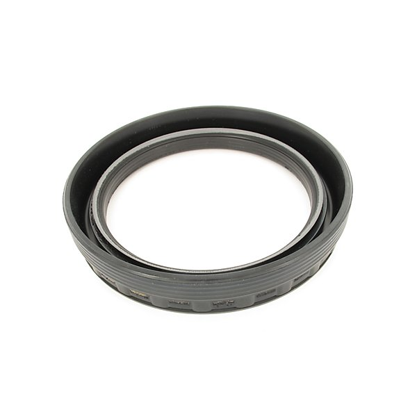 SKF - Drive Axle Scotseal Plus XL Oil Seal - SKF47691