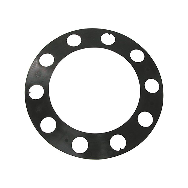 Accuride - ACC590-1-TRACT - ACC590-1
