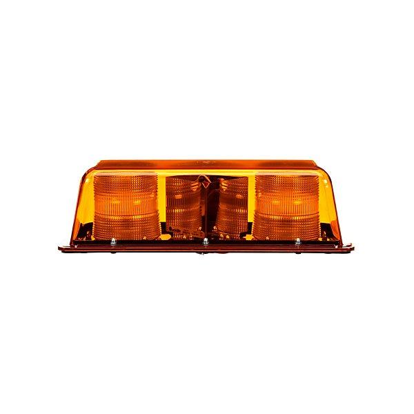 Truck-Lite - TRL92522Y-TRACT - TRL92522Y