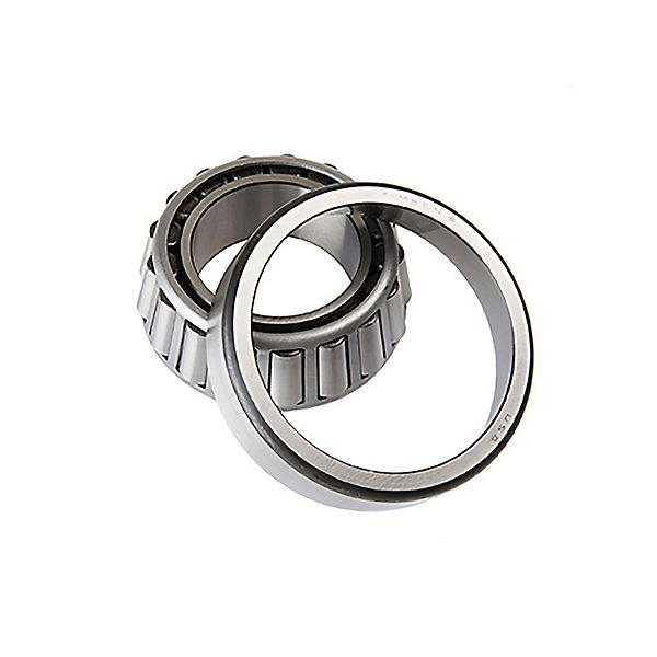 Timken - TIMSET413-TRACT - TIMSET413
