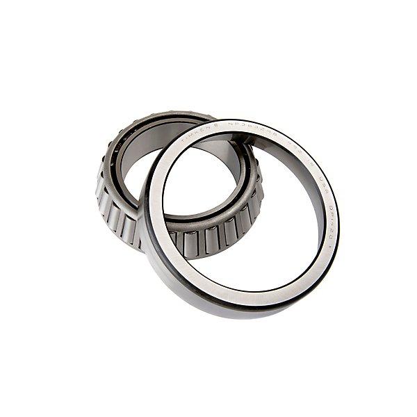 TIMSET430 | Bearing Cone & Cup Kit | Bearings & Bearing Kits
