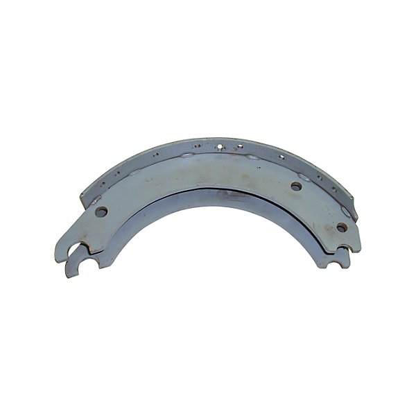 HD Plus - Remanufactured Brake Shoe Kit 4702FLOE - TRB059M04-6R