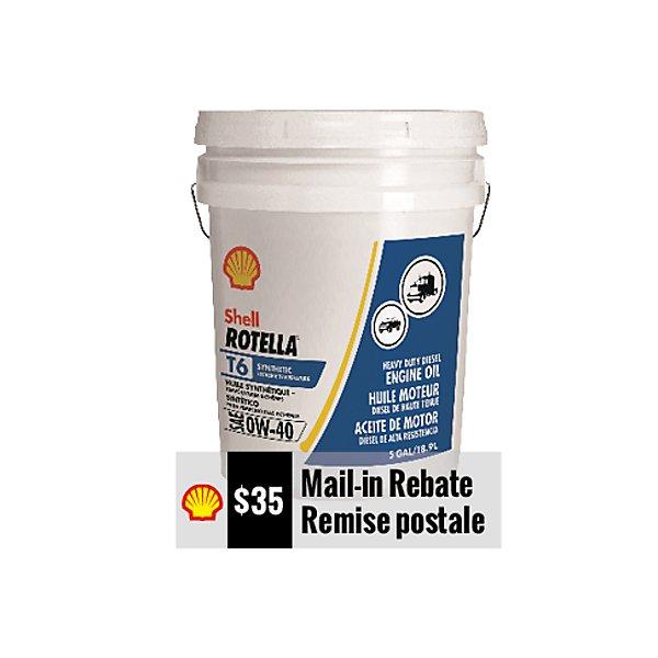 Shell - SHE550036271-TRACT - SHE550036271
