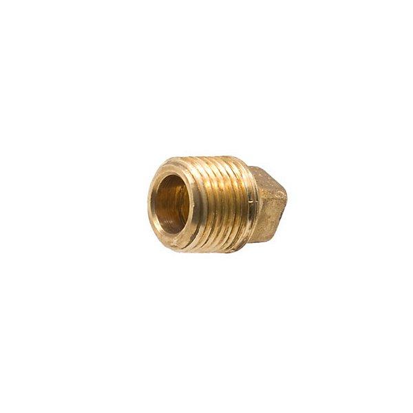 Haldex - MID11091-TRACT - MID11091