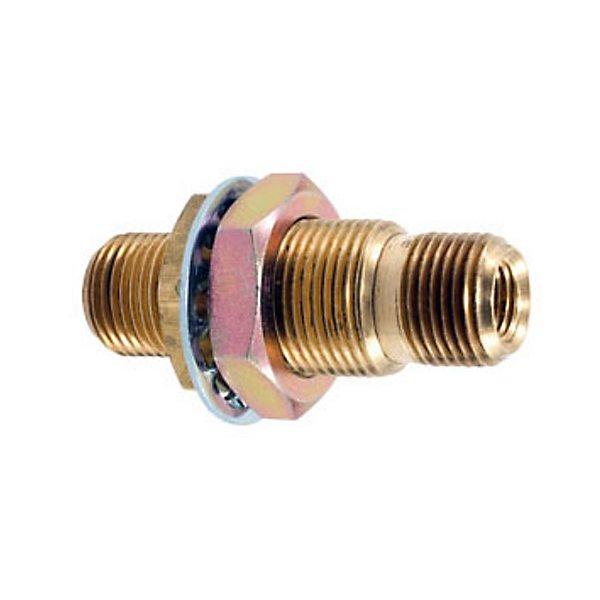 Haldex - MID11300-TRACT - MID11300