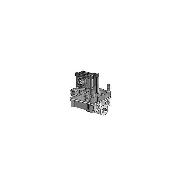 Haldex - MIDAL364046-TRACT - MIDAL364046