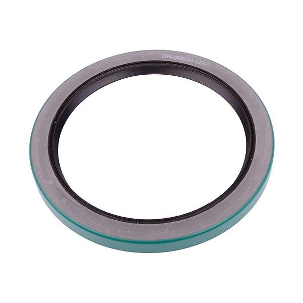 SKF39934 | Grease Seal | Seals & O-Rings | Seals | Traction com