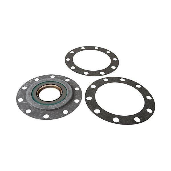 SKF31390 | Seal Kit | Seals & O-Rings | Seals | Traction com