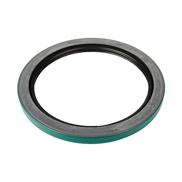 SKF60028 | Grease Seal | Seals & O-Rings | Seals | Traction com