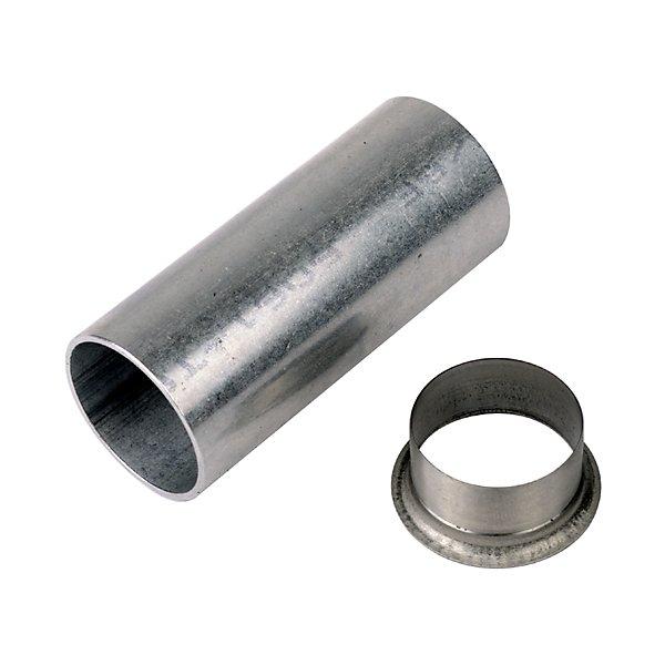 SKF99076 | Seal Repair Sleeve | Repair Sleeves | Seals | Traction com