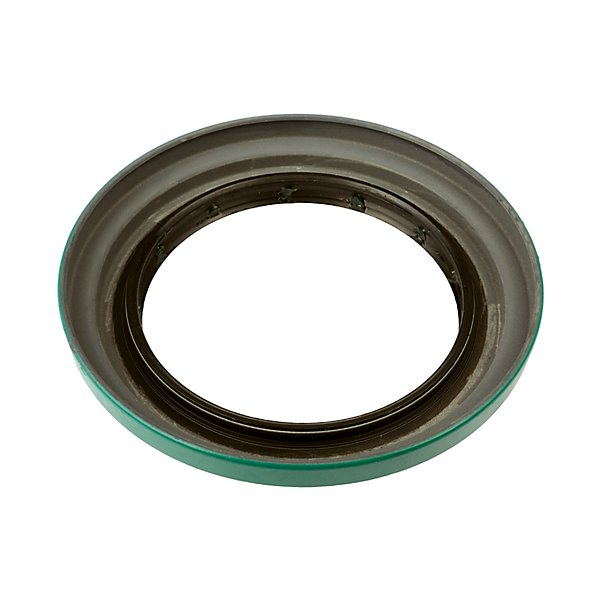 SKF47660 | Grease Seal | Seals & O-Rings | Seals | Traction com