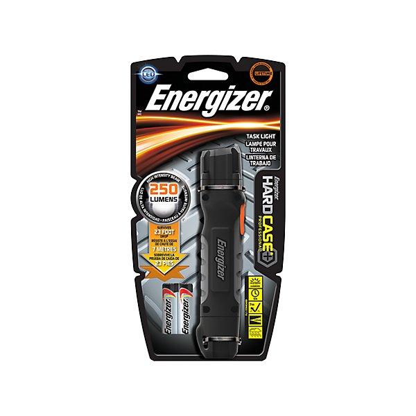 Energizer - ENRTUF2AAPE-TRACT - ENRTUF2AAPE