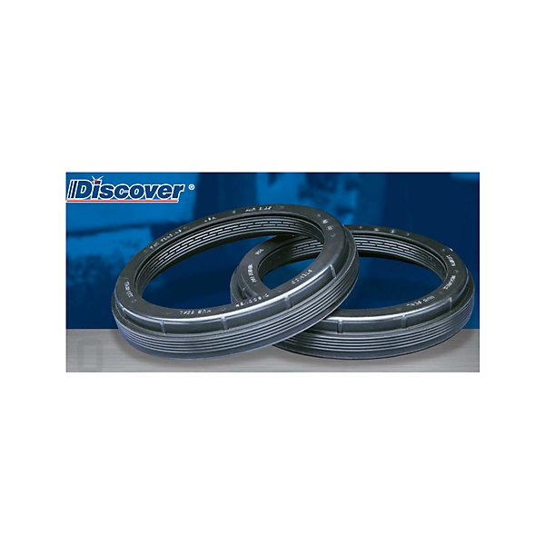 Stemco - Trailer Wheel Oil Seal Discover - STM373-0243