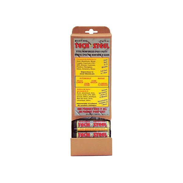 NLS Products - NLS6002-TRACT - NLS6002