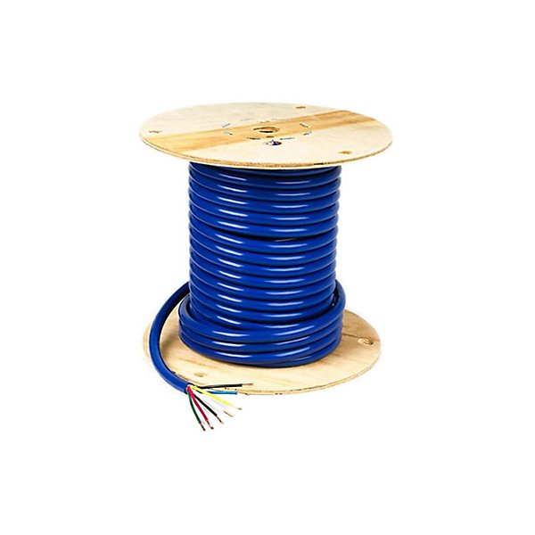 Trailer Wire | Wire & Cable | Electrical | Traction com