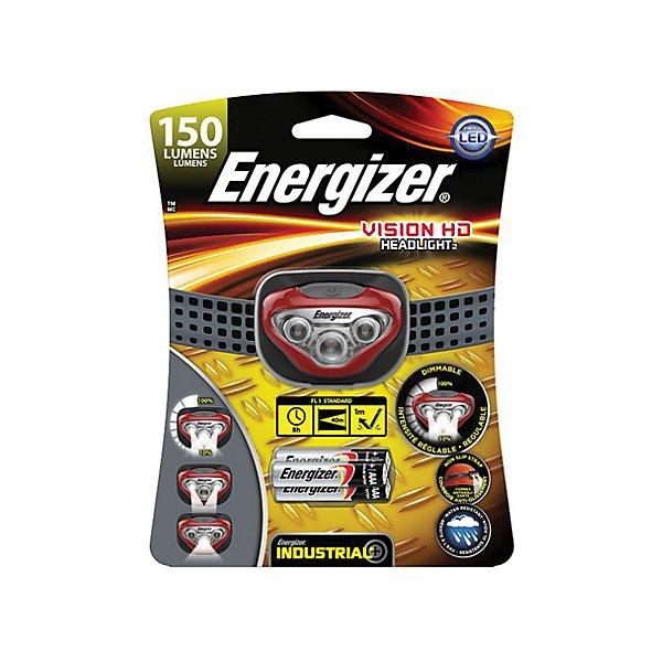 Energizer - ENRHDBIN32E-TRACT - ENRHDBIN32E