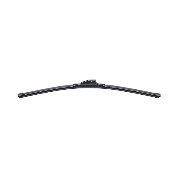 Trico - 22 in. Ice™ Winter Blade - TCO35-220