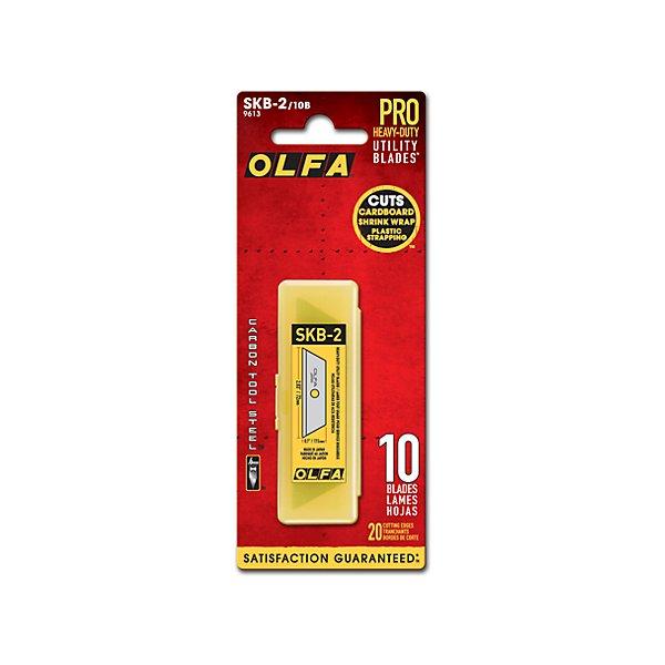 Olfa - OLF9613-TRACT - OLF9613