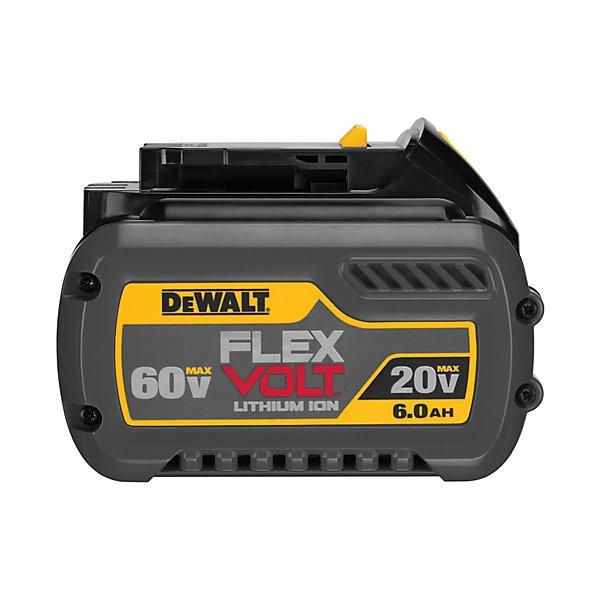 DeWalt - DWTDCB606-TRACT - DWTDCB606