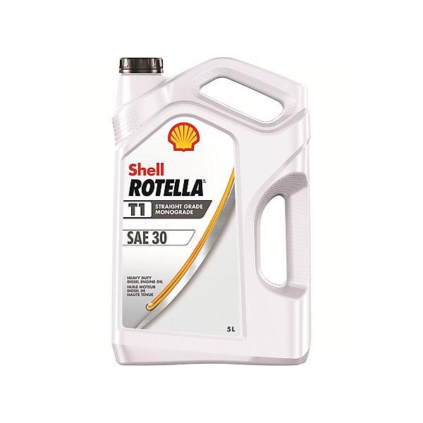 Shell - SHE550045371-TRACT - SHE550045371