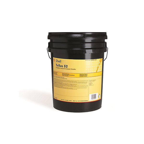 Shell - SHE550045509-TRACT - SHE550045509