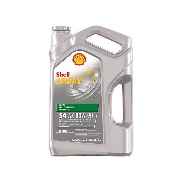 Shell - SHE550045369-TRACT - SHE550045369