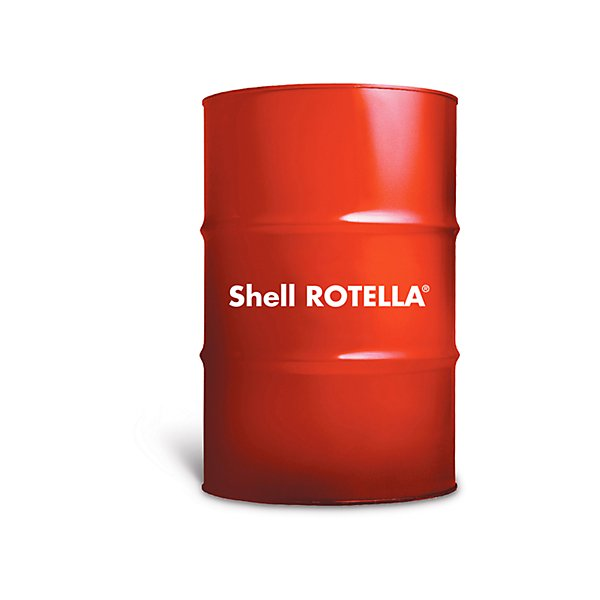 Shell - SHE550045137-TRACT - SHE550045137