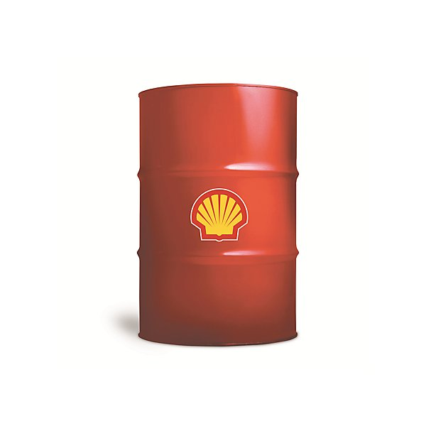 Shell - SHE550026805-TRACT - SHE550026805