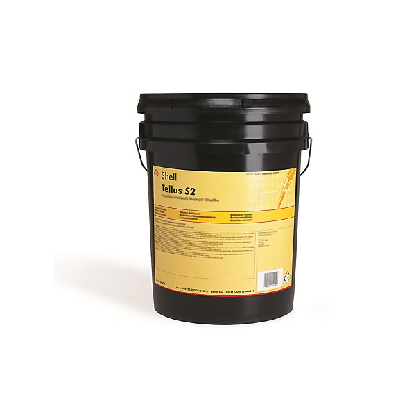 Shell - SHE550045506-TRACT - SHE550045506