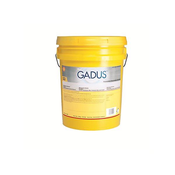 SHE550027637 | Multi-Purpose Grease | Oil, Fluids & Grease