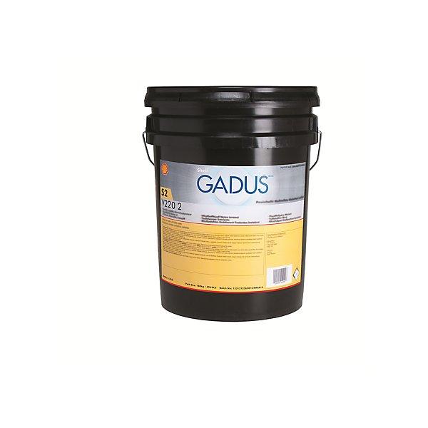 SHE550026820 | Multi-Purpose Grease | Oil, Fluids & Grease
