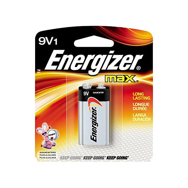 Energizer - ENR522BP-TRACT - ENR522BP
