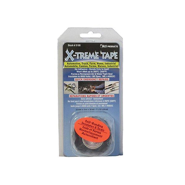 NLS Products - NLS5100-TRACT - NLS5100